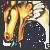 Shin X change icon by Anarchpeace
