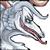 Lazeros icon by Anarchpeace