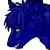 Demonwolf icon by Anarchpeace