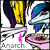 my new icon by Anarchpeace
