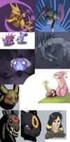 Pokemoncompilation 5