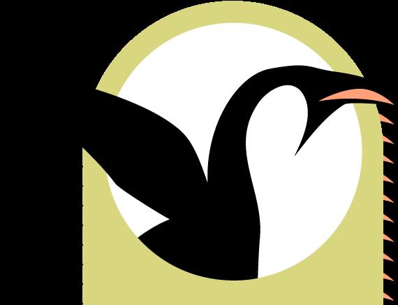 Penguin group logo png - photo#8