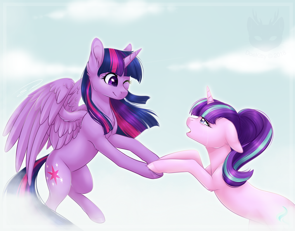 let_me_show_you_friendship_by_doekitty-d