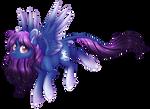 Aurora | Commission