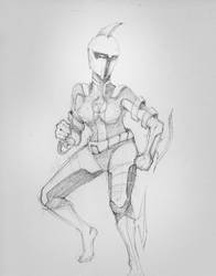 Drawing 0x001