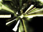 trendwhore infection remix