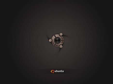 Ubuntu Metal