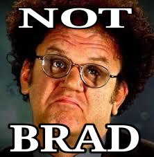 dr_steve_brule_meme_by_tdf666 d7v5d3t dr steve brule meme by tdf666 on deviantart,Dr Steve Brule Meme