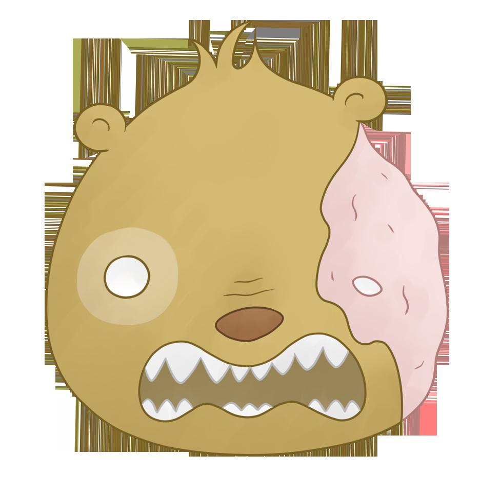 Sycremnia's Profile Picture