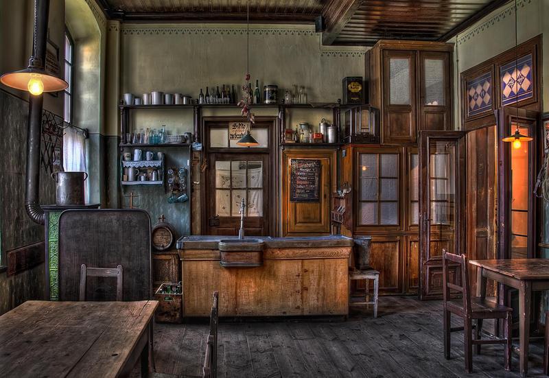 old bar by oldman1948 on deviantart. Black Bedroom Furniture Sets. Home Design Ideas