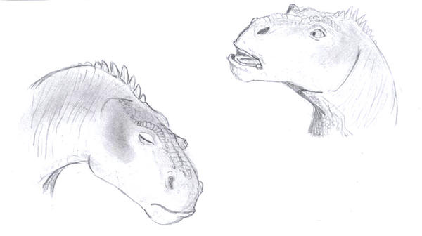 Displaying the cosmos to mother yashoda free coloring pages for Iguanodon coloring page