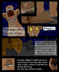 Missing Pieces page 2 by AudreyCosmo13