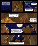 Missing Pieces page 90