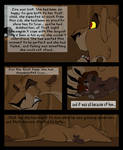 Missing Pieces Page 118