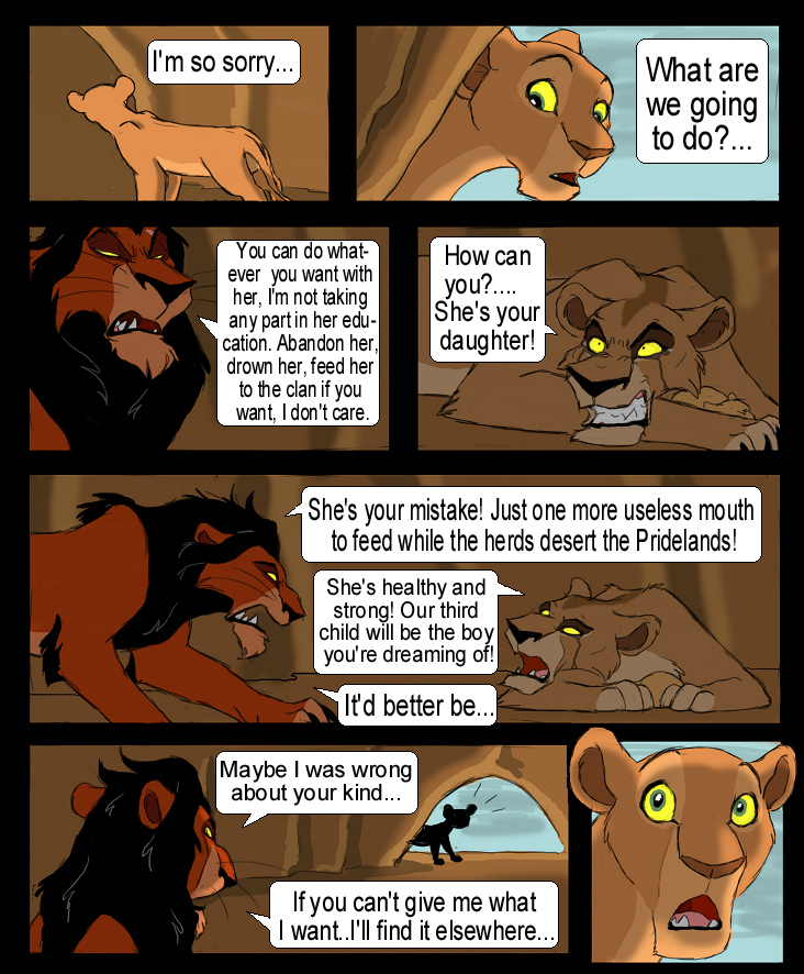 lion-king-sex-comics-teen-tiny-fuck-pic