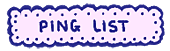 banner__pinglist__b_170_by_ruurin-d8ht1cr.png