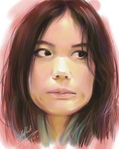 rivyinrivendell's Profile Picture