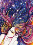 Dreaming of Starry