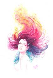 Haven Hair