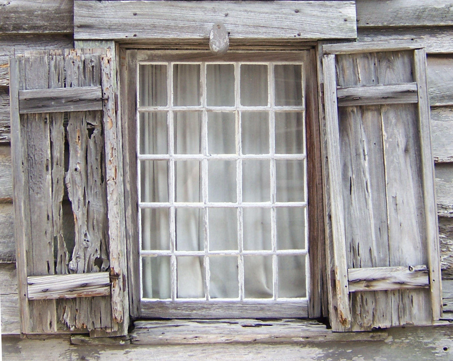 Window Stock 5 by stock-it
