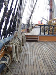 On Board a Pirate Ship 2