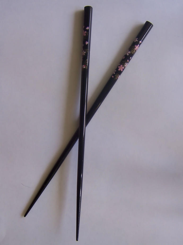 ChopSticks 2 by stock-it