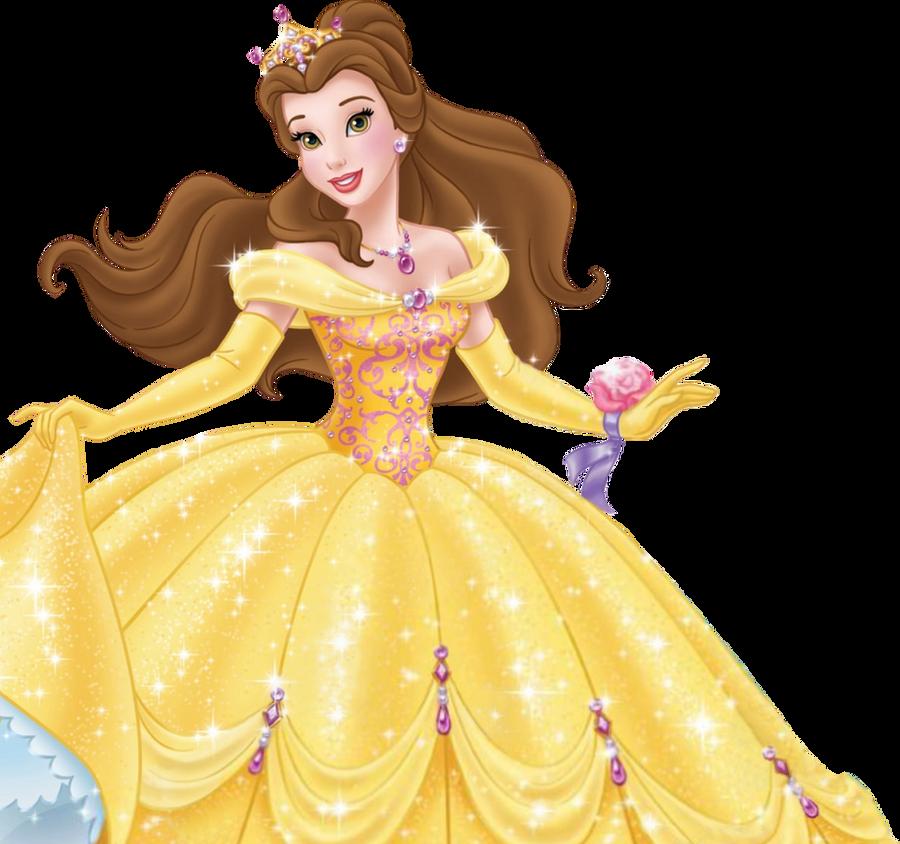 Princess Bella Png By Biljanatodorovic On Deviantart Princess Png