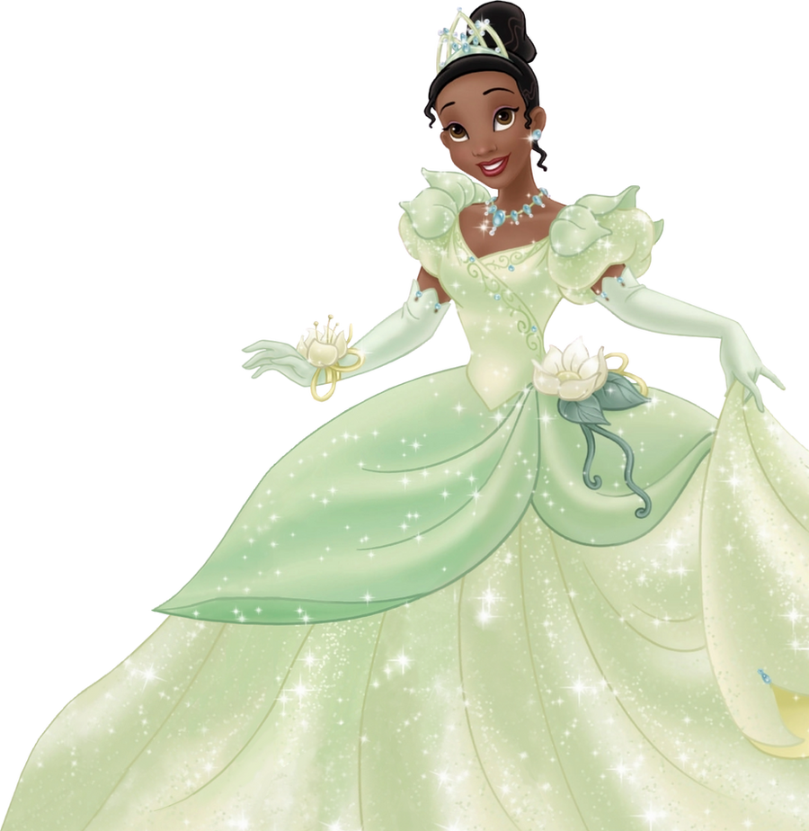 Princess Tiana   333548838 further Title additionally Games Arcade Ticketredemption Df as well Eminem Every Song Ranked together with Top 10 New Years Eve Party Themes. on deluxe ice ball