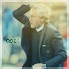 icon 1 by Q-des