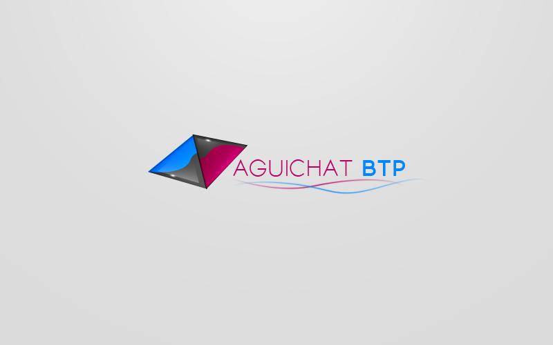 AGUICHAT BTP by Q-des