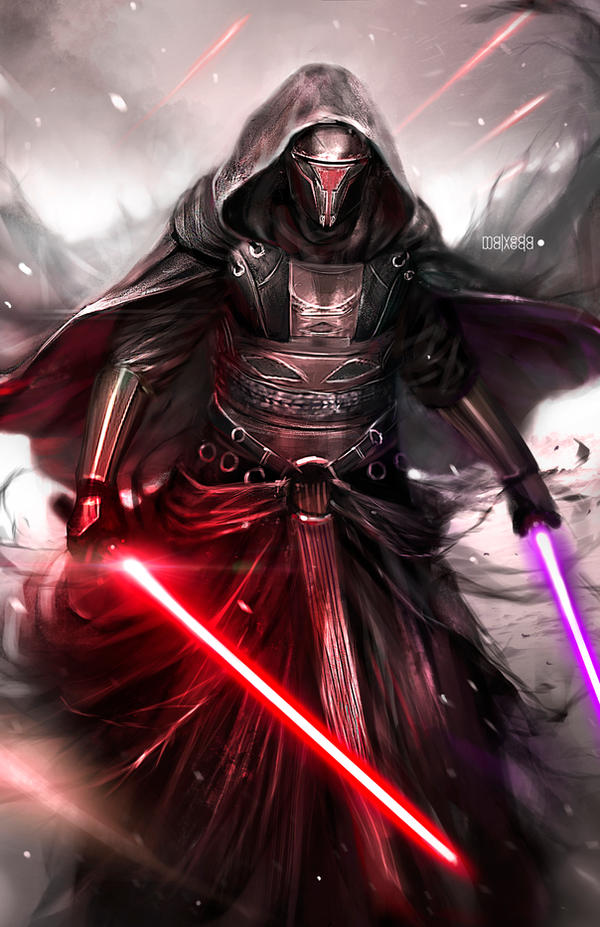 darth_revan_by_alex_malveda-d9i6ajb.jpg