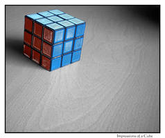 cubic expressions