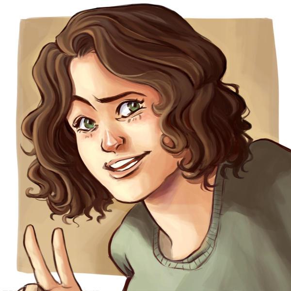 Aleccha's Profile Picture