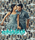 Blend Jemi con movimiento by Nereditions