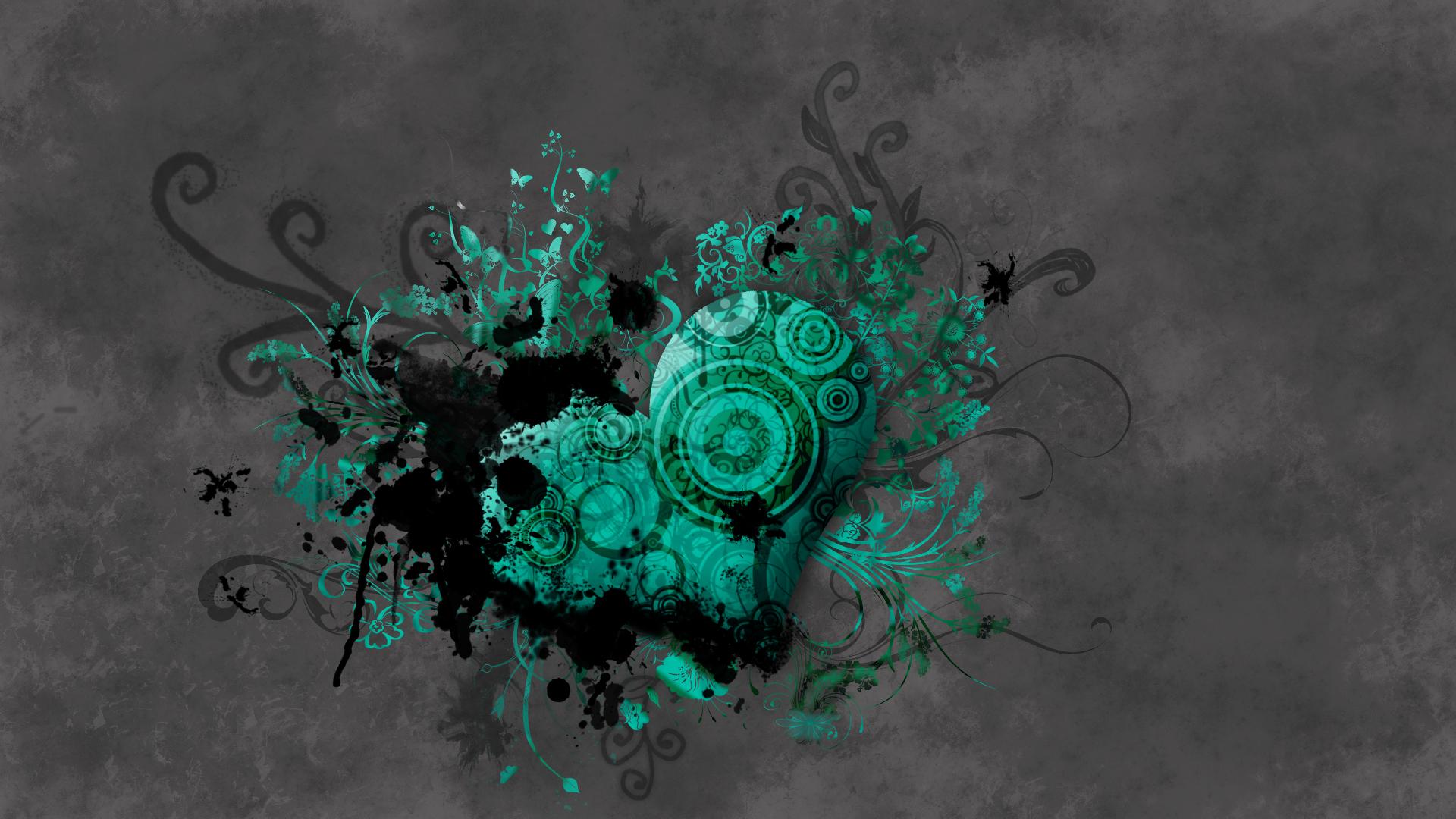 Http Aket Designs Deviantart Com Art Heart 152503533
