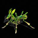 Amhareux Armor PNG -Exo,CC,GA- by Tyroth-Dartvyn