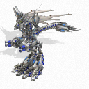 Symphi Light Armor PNG -Exo,CC,GA- by Tyroth-Dartvyn
