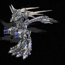 Symphi Light Armor PNG -Exo,CC,GA- by Tyroth-Dartvyn