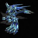 Symphi Dark Armor PNG -Exo,CC,GA- by Tyroth-Dartvyn