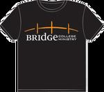 Bridge College Ministry T-Shirt