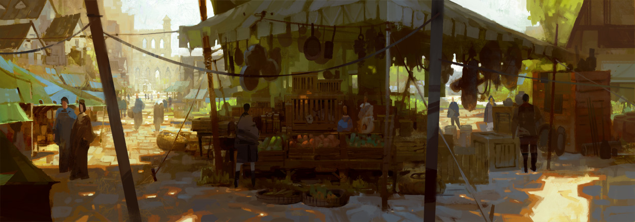 gw2_the_commoner__s_market_by_tomscholes.jpg