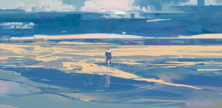 Sketch004 by TomScholes