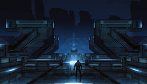 Halo4_M3_ForeRunnerExploration01