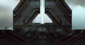 Halo4_MP_ForeRunnerExploration002