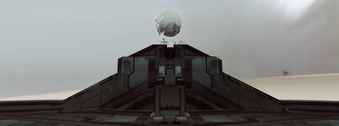Halo4_MP_ForeRunnerExploration008