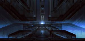 Halo4_ForeRunnerExploration001