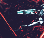 METROID Animation by echosoflife