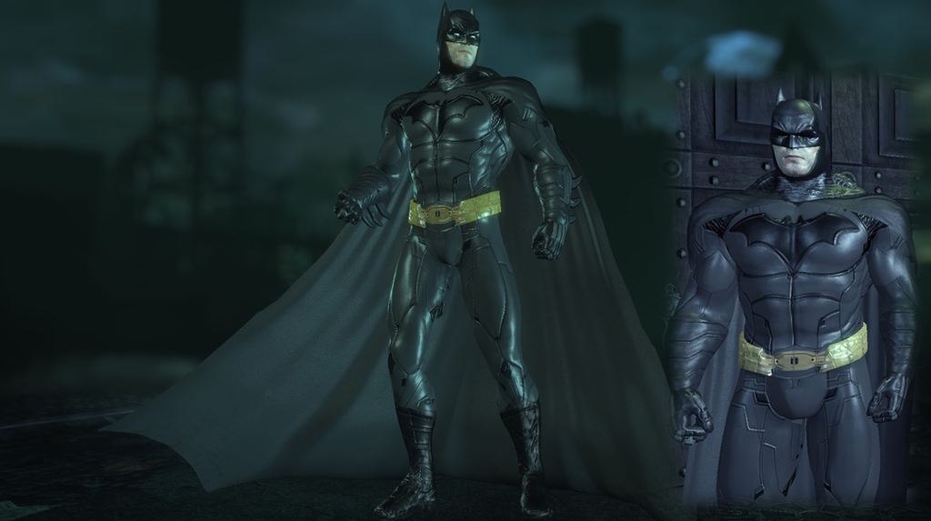bac new 52 batman ak dlc final by derpstonpderp on