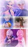 Beware The Frozen Hearts