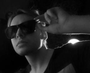 JohnSilva's Profile Picture